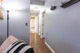 603 Idlewood Court - Photo 15