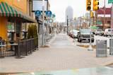 1213 Pleasant Street - Photo 35