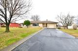 7240 Griffith Rd - Photo 1