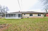 7240 Griffith Rd - Photo 12