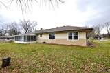 7240 Griffith Rd - Photo 15