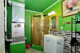 7240 Griffith Rd - Photo 20