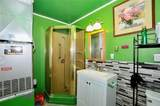 7240 Griffith Rd - Photo 21
