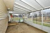 7240 Griffith Rd - Photo 23