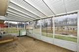 7240 Griffith Rd - Photo 24