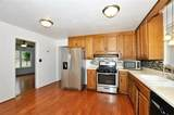 7240 Griffith Rd - Photo 27