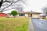 7240 Griffith Rd - Photo 3