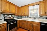7240 Griffith Rd - Photo 32