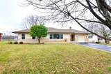 7240 Griffith Rd - Photo 4