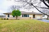 7240 Griffith Rd - Photo 5