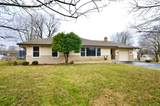 7240 Griffith Rd - Photo 6