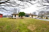 7240 Griffith Rd - Photo 8