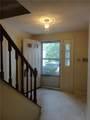 9409 Aspen Grove Lane - Photo 2