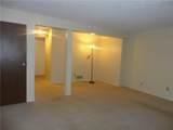 9409 Aspen Grove Lane - Photo 21