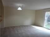 9409 Aspen Grove Lane - Photo 8