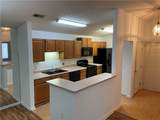 6511 Jade Stream Court - Photo 4