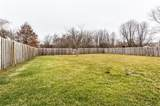10774 Bunker Hill Drive - Photo 29