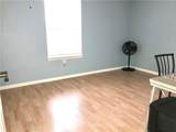 2112 Coldwater Circle - Photo 11