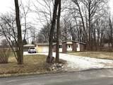 4389 Brooklawn Drive - Photo 4