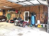 4389 Brooklawn Drive - Photo 9