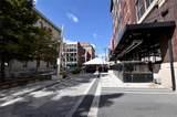 141 Meridian Street - Photo 17