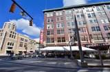 141 Meridian Street - Photo 18
