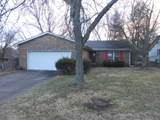 732 Bonnie View Drive - Photo 1