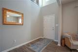 18170 Sunbrook Way - Photo 3