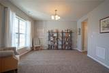 18170 Sunbrook Way - Photo 4