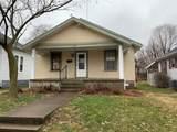1830 Keller Avenue - Photo 1