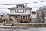 3214 13th Street - Photo 1