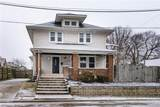 3214 13th Street - Photo 2