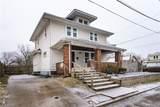 3214 13th Street - Photo 3