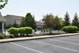 13861 Catalina Drive - Photo 30