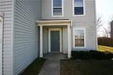827 Bough Street - Photo 18