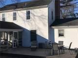 2405 Sycamore Street - Photo 19