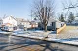 1713 State Avenue - Photo 31