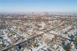 1713 State Avenue - Photo 40