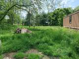 4217 State Road 135 - Photo 10