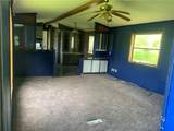 4217 State Road 135 - Photo 11