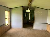 4217 State Road 135 - Photo 13