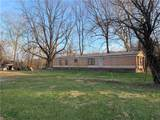 4217 State Road 135 - Photo 2