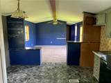 4217 State Road 135 - Photo 4