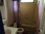 4217 State Road 135 - Photo 7