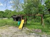 4217 State Road 135 - Photo 8