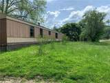 4217 State Road 135 - Photo 9