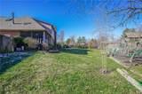 11410 Bloomfield Drive - Photo 50
