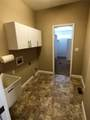 5301 Quincy Drive - Photo 12