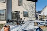 11205 Ruckle Street - Photo 40