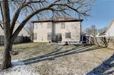 11205 Ruckle Street - Photo 43